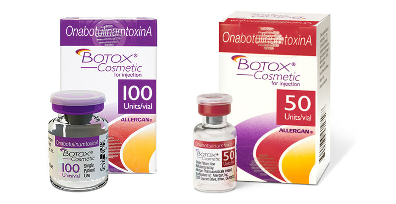 botox uses beyond cosmetic