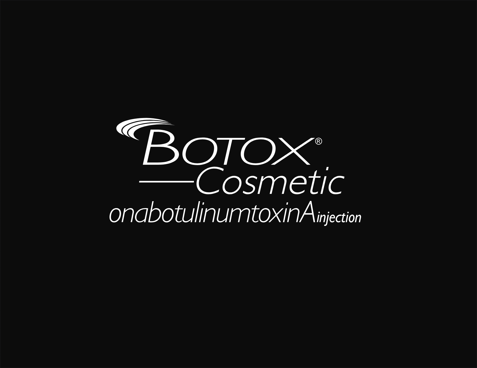 what is botox scottsdale