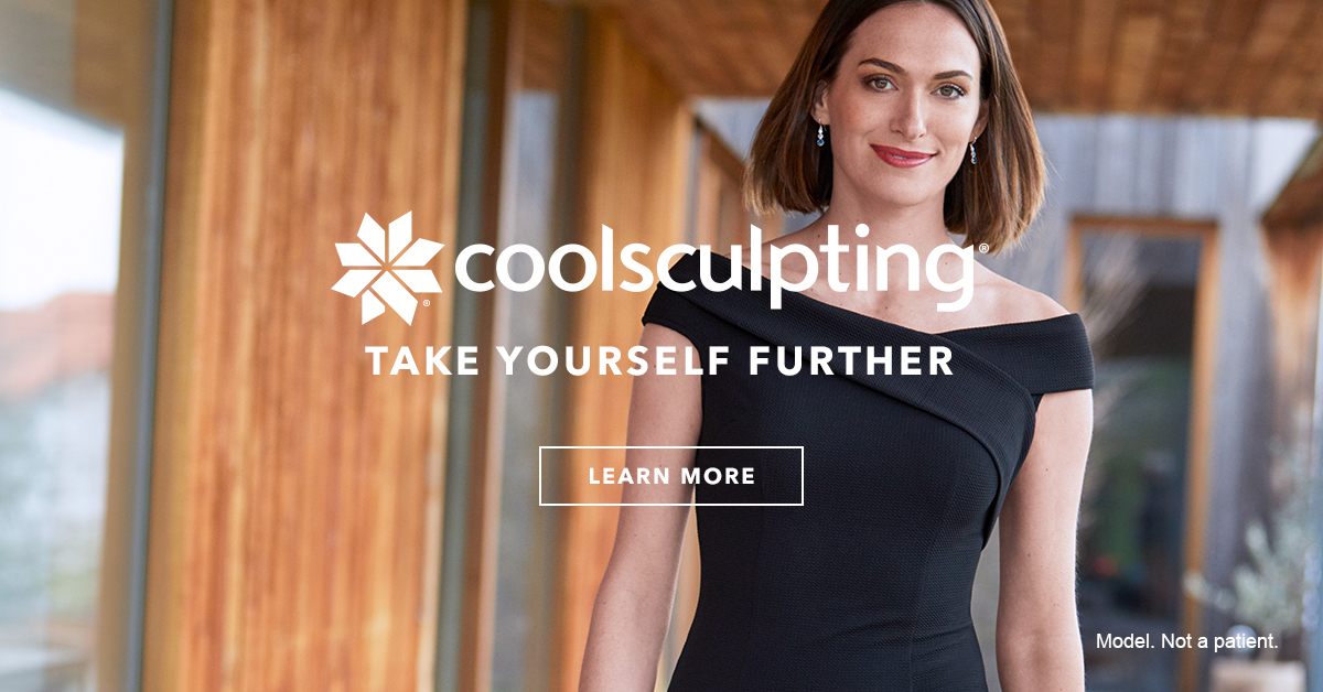 best coolsculpting scottsdale